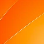 Обновление Windows привело кпоявлению «синего экрана смерти»